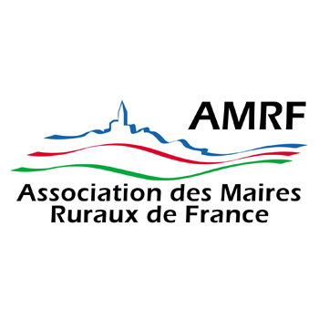 AMFR-logo