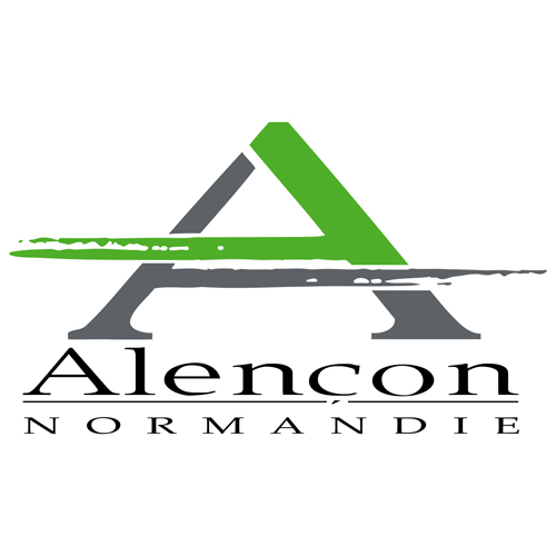 Alençon-logo