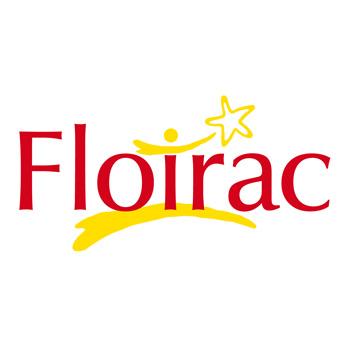Floirac-logo
