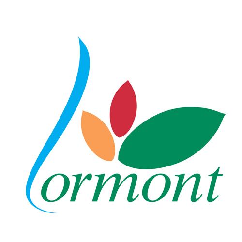 Lormont-logo