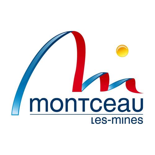 Montceau-les-mines-logo