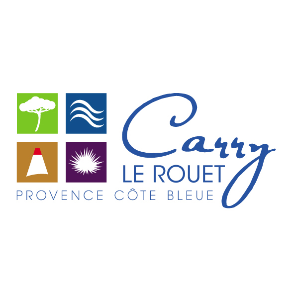Carry-le-rouet-logo