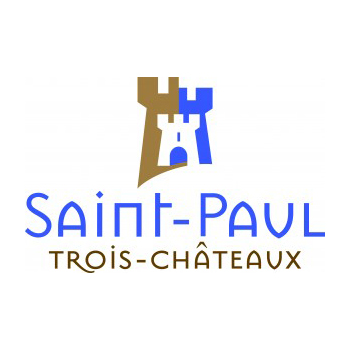Saint-paul-logo