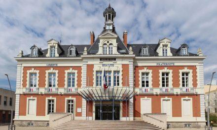 CONGRÈS NATIONAL 2017 à Montceau «premier bilan»