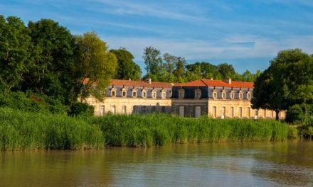 Rochefort: ville Sage à l'honneur