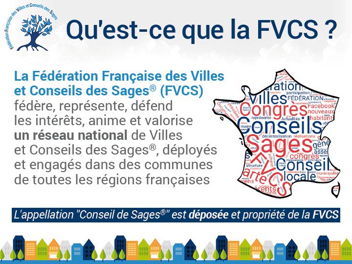 FVCS-diaporama11