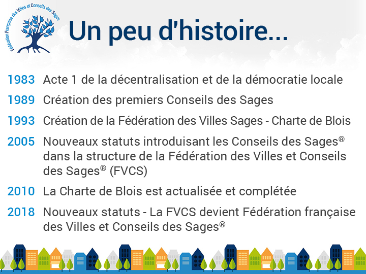 FVCS-diaporama12