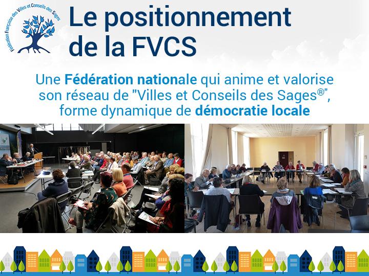 FVCS-diaporama13