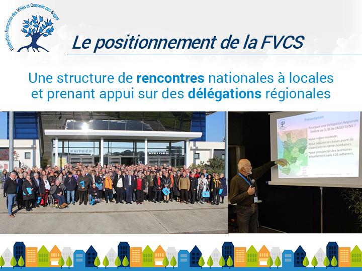 FVCS-diaporama14