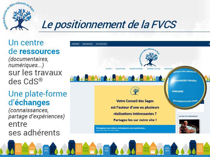 FVCS-diaporama15