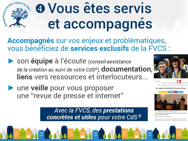 FVCS-diaporama20