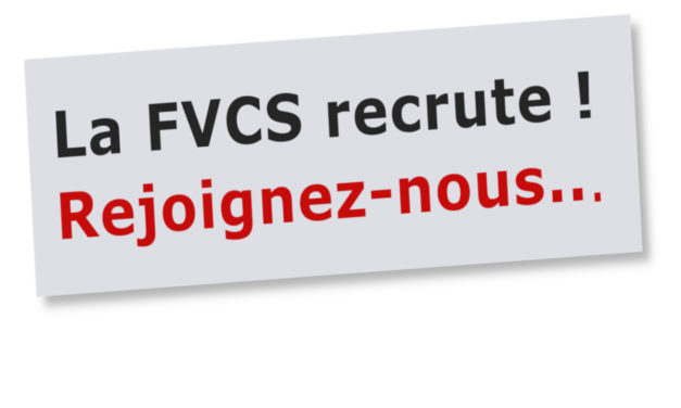 Informations ici…