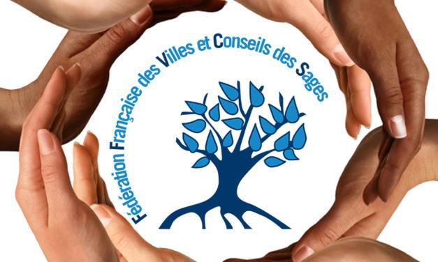 LA FVCS RECRUTE : Rejoignez-nous !