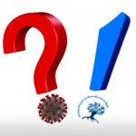 Congrès FVCS 2021 :  quid du Covid ?