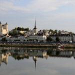 """La FVCS met ses """"Villes Sages à l'honneur"""" !"""
