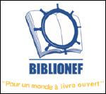 biblionef