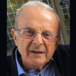 Mot du président, Michel Gaillot