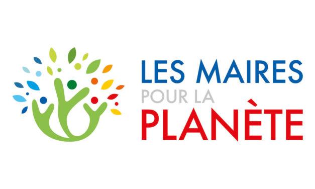 Vers un partenariat avec Les Maires Pour la Planète
