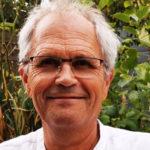 3 questions à Philippe GABORIAU, délégué général de la FVCS